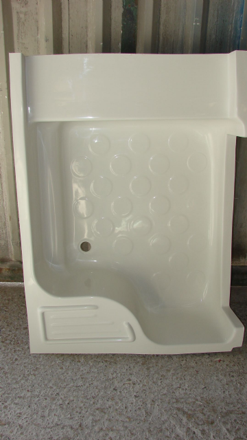 CPS-SWI-1206 SHOWER TRAY